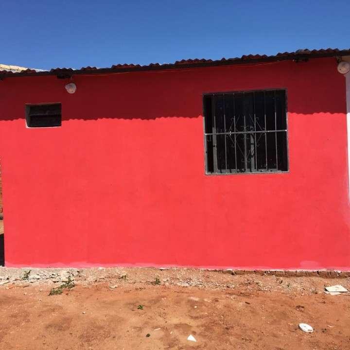 Casa en Areguá Caacupemi - 0