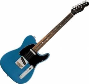 Guitarra Fender Telecaster American Professional