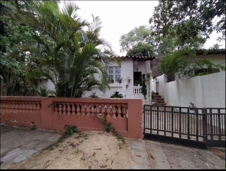 Casa en Lambaré - 1