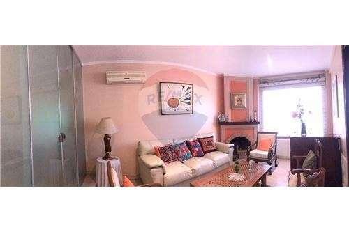 Casa en Fernando de la Mora zona Norte cod 137 - 6