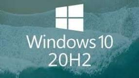 Windows 10 Pro pre activado versión diciembre 2020