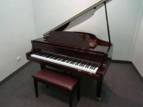 Piano acústico Yamaha GB1