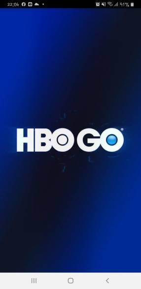Netflix HBO Fox Premium YouTube Premium Spotify