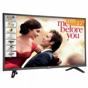 TV LED JAM LED 32 pulgadas JA32HD218