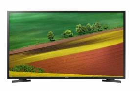 Smart TV HD Samsung de 32 pulgadas J4290