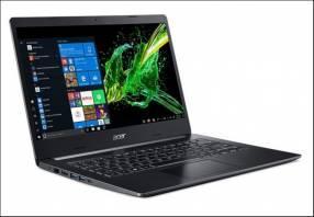 Notebook Acer Aspire CI3-56-31HU