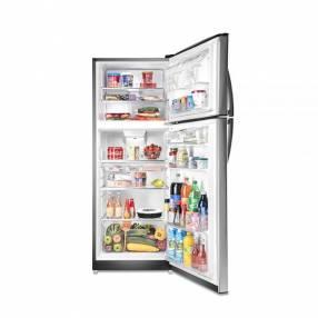 Heladera Mabe 420 litros RMP942FYMU frío seco con dispenser
