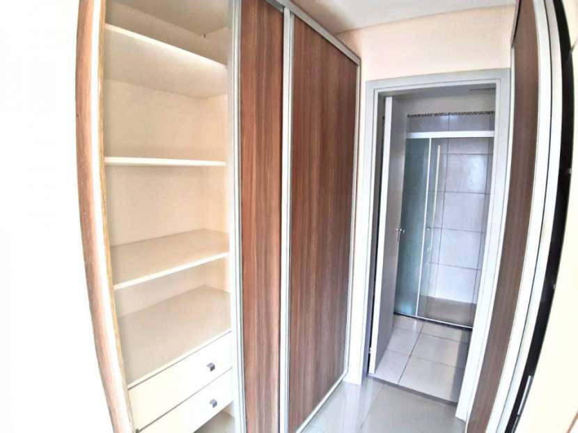 Departamento de 2 dormitorios en Asunción Barrio Jara - 4
