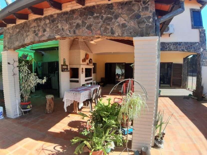 Casa en San Lorenzo barrio Santa Ana - 7