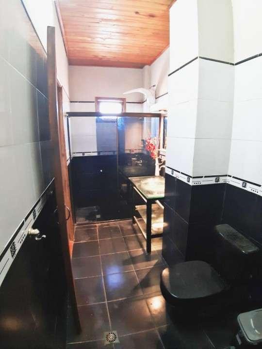 Casa en San Lorenzo barrio Santa Ana - 5