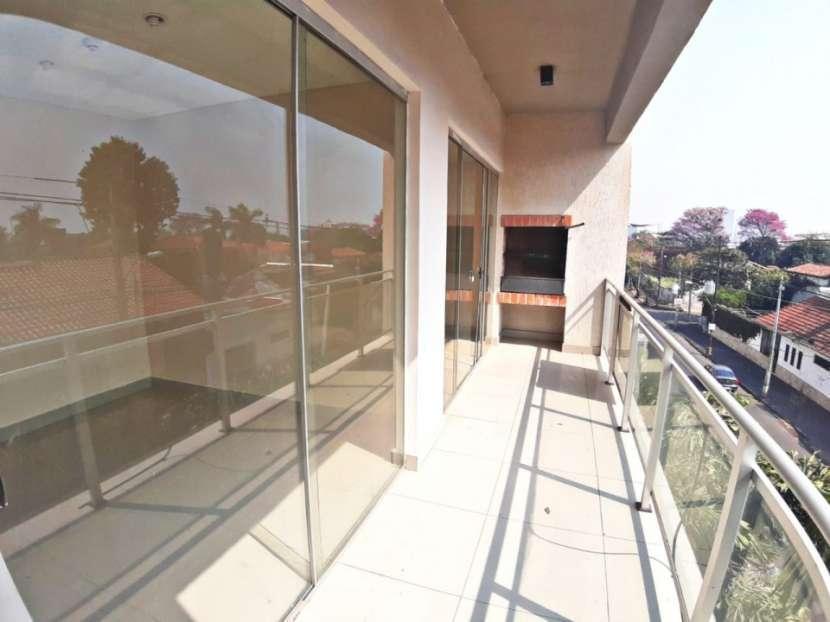 Departamento de 2 dormitorios en Asunción Barrio Jara - 2