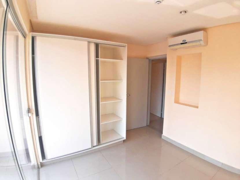 Departamento de 2 dormitorios en Asunción Barrio Jara - 3