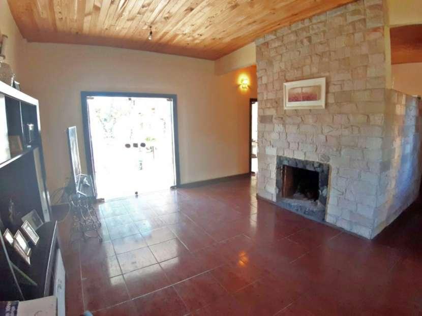 Casa en San Lorenzo barrio Santa Ana - 1