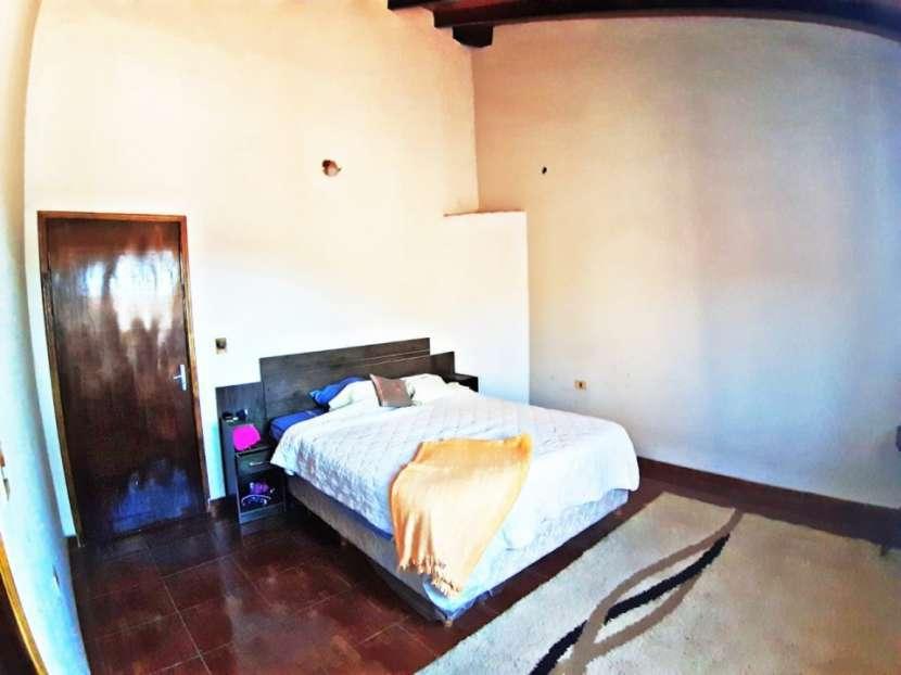 Casa en San Lorenzo barrio Santa Ana - 3