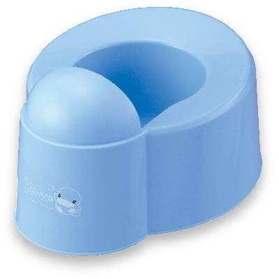 Pelela urinario - 0