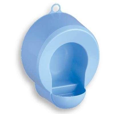 Pelela urinario - 1