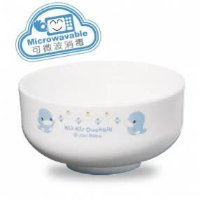 Taza para microondas