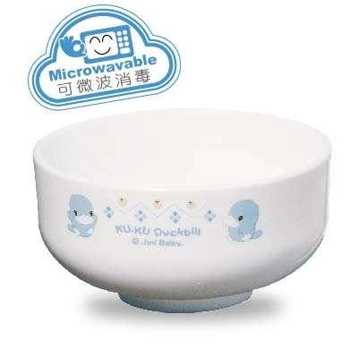 Taza para microondas - 0