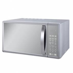 Microondas Mabe MEI1174 30 litros con gril
