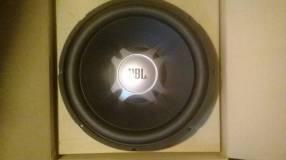 Woofer JBL GT5 -15 Pulgadas