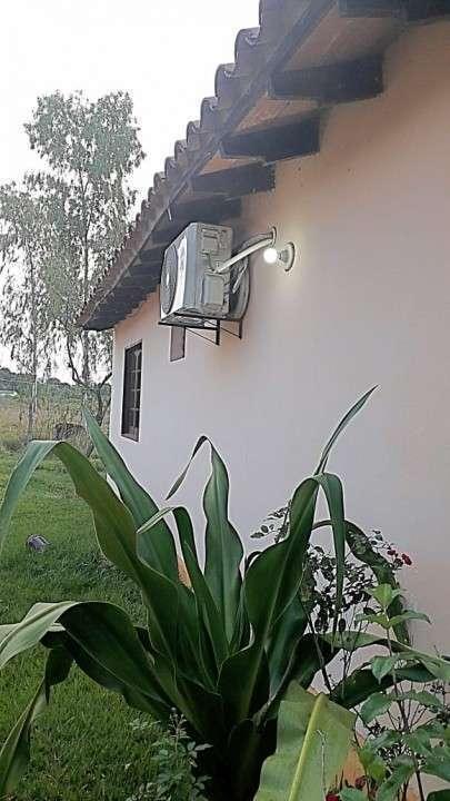 Casa en Itauguá - 5