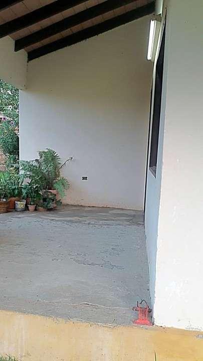 Casa en Itauguá - 3