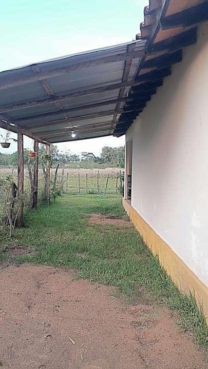 Casa en Itauguá - 4