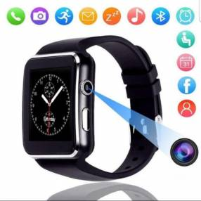 Smartwatch celular
