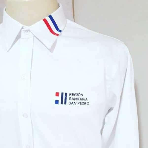 Camisa 12 unidades - 0