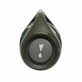 Speaker portátil JBL Boombox 2 camuflado
