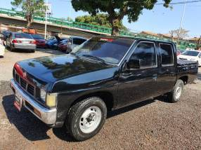 Nissan Pick Up 1995