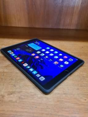 iPad Pro 10.5 pulgadas 64 GB Wifi + LTE