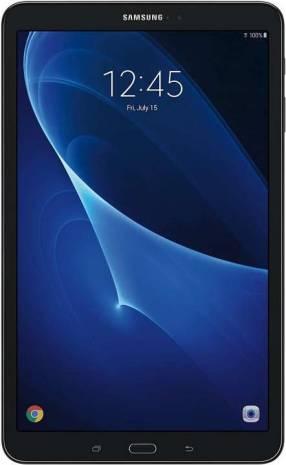 Samsung Galaxy Tab A 10 pulgadas