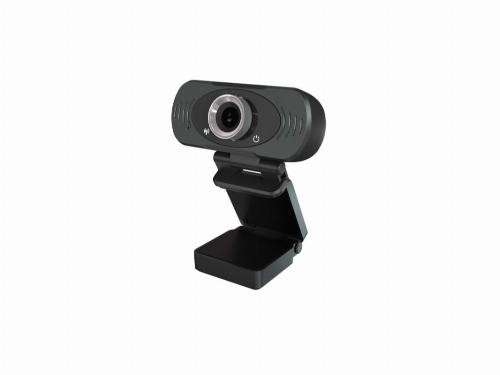 Webcam Xiaomi full HD IMI 2MP 1080 usb modelo CMSXJ22A