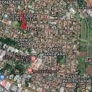 Terreno en Fernando de la Mora Zona Norte - 5