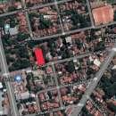 Terreno de 1086 m2 en Asunción San Vicente - 5