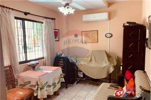 Duplex en Lambaré COD.158 - 2