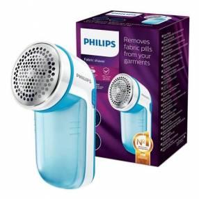 Quita pelusas eléctrico Philips GC026/00