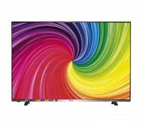 TV LED Tokyo de 65 pulgadas + soporte