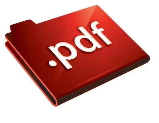 Digitalización de documentos facturas y libros - 4