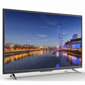Smart TV Tokyo 4K UHD 75 pulgadas + soporte