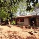 Casa quinta en Luque - 2