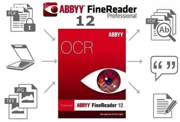 Digitalización de documentos facturas y libros - 3