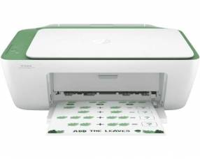 Impresora multifuncional HP Deskjet Ink Advantage 2375