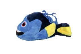 Dory Buscando a Nemo