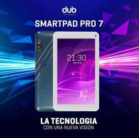 Tablet Dub 16 gb wifi