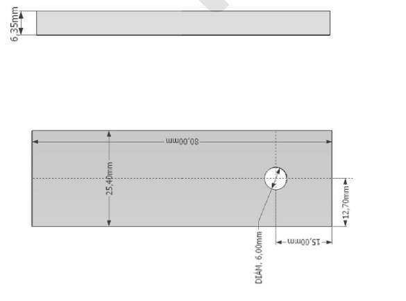 Manual para fabricación de máquina de ladrillos ecológicos - 3