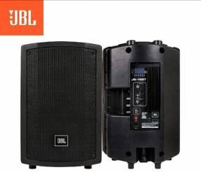 Parlante JBL JS-15BT 15 pulgadas