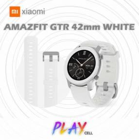 Reloj Amazfit GTR 42mm white