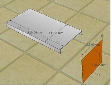 Manual para fabricación de máquina de ladrillos ecológicos - 2
